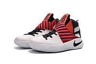Мужские баскетбольные кроссовки Nike Kyrie 2 (Crossover) , фото 1