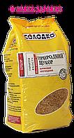 Природный буряковый сахар рассыпной, 1 кг