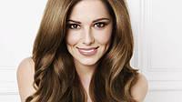 Секреты известных модниц по уходу за волосами
