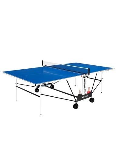Теннисный стол всепогодный ENEBE Wind X2