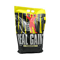 Гейнер REAL GAINS 4,8 кг от Universal