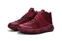 Мужские баскетбольные кроссовки Nike Kyrie 2 (Team Red), фото 1