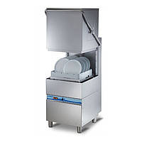 Машина посудомоечная KRUPPS  СUBE C540 (C540)