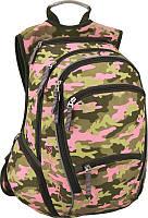 Рюкзак Kite Style 857-1