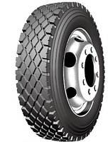 Шина 10.00R20 (280R508) 18сл 149/146K Roadwing WS616 ромб, грузовые шины на КАМАЗ ЗИЛ Автобус