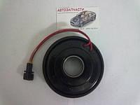 Муфта компрессора кондиционера A11-8104013BB