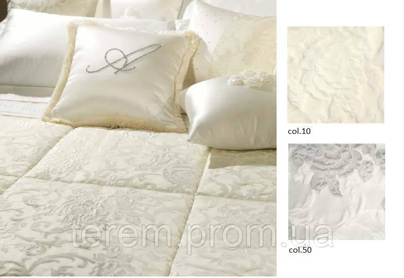 """Покрывало, подушки, постельное белье """"Барджеллино"""""""