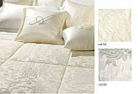 """Покрывало, подушки, постельное белье """"Барджеллино"""", фото 1"""
