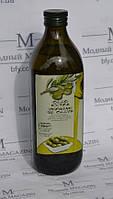 Оливковое масло Olio Extra Vergine di Oliva, 1 л