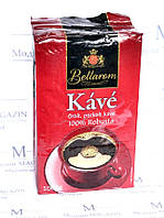 Молотый кофе Bellarom Kave 100% Робуста 1000гр