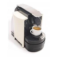 Кофемашина Capitani Espresso LAV