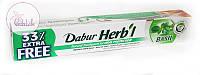 Зубная паста Базилик, Basil, 100 грамм - отбеливающая, освежающая , фото 1