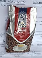 Кофе в зернах Bellarom Caffe in grani 1 кг.