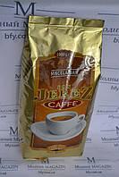 Кофе в зернах Don Jerez Miscela Bar 1 кг