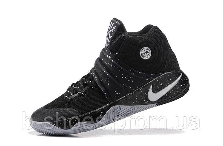 Мужские баскетбольные кроссовки Nike Kyrie 2  (EYBL)