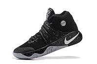 Мужские баскетбольные кроссовки Nike Kyrie 2  (EYBL), фото 1