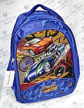 Рюкзак Speed Boy