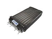 Радиатор отопителя ИЖ-ОДА 2126, 2717 АТ, фото 1