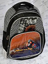 Рюкзак Moto Racing