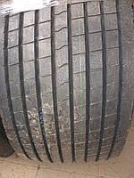 Шина 435/50R19.5 160L Kinbli TTX108 рулевые, грузовые прицепные шины для прицепов, фото 1