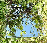 Зеркальная плитка зеленая, бронза, графит 600*600. зеркальная плитка с фацетом.плитка цена. купить плитку.