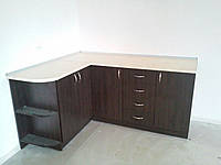 Кухня ДСП, фото 1