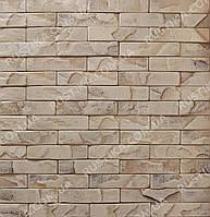 Декоративный камень для квартиры Марсель