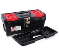 """Ящик для инструментов BX-1013 12,5"""""""