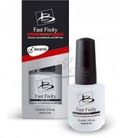 BLAZE Fast Fixity - Быстросохнущее финишное покрытие с Keramil
