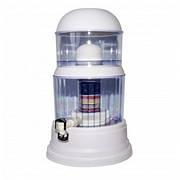 Фильтр минеральной воды на 14 литров; MWF-12