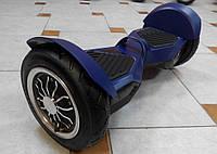 "Гироборд, гироскутер SmartWay UERA-ESU003 Gelandewagen 10"""