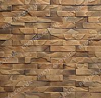 Декоративная плитка на стену Марсель