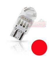 Philips Vision LED светодиодные стоп-сигналы и габаритные огни W21/5W / 1шт.