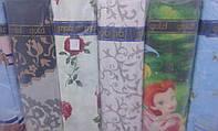 Хлопковая ткань для постельного белья, фото 1