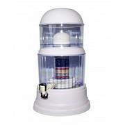 Фильтр минеральной воды на 20 литров; MWF-20L11