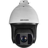 IP-камера SpeedDome Hikvision DS-2DF8236IV-AEL