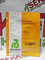 Семена огурца Кибрия F1 1000 семян, Rijk Zwaan