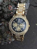 БЕЛЫЕ часы под Rolex женские