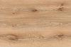 Ламінат Коростень Legna Дуб Пустельний LG153