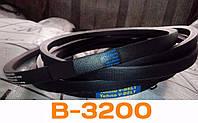 Ремень В(Б)-3200