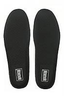 Стельки для обуви Magnum Advance