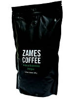 Кофе Zames Coffee Arabica Guatemala в зернах 500 гр