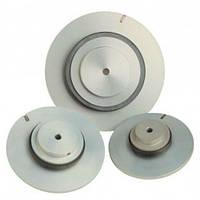 MR500 магнитные преобразователи, магнитное колесо линейных перемещений., фото 1