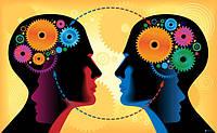 Методы мышления (часть1)
