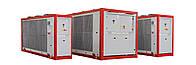 Чиллеры - охладители жидкости , фото 1
