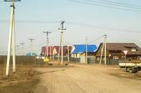 Жители Карлука остались без воды из-за неисправности насоса