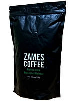 Кофе в зернах Zames Coffee Arabica India Monsooned Malabar 500 гр