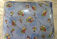 Одеяло детское Котон, фото 1