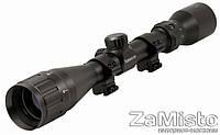 Прицел оптический Tasco ПР-3-12x40 AO-Т