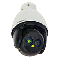 IP-камера SpeedDome Hikvision DS-2DF7230I5-AEL